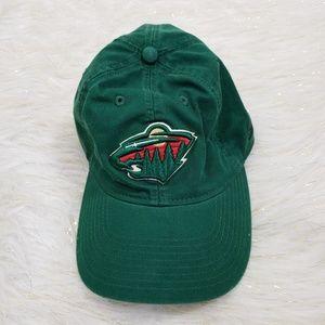 Adidas Wilds Hockey Hat